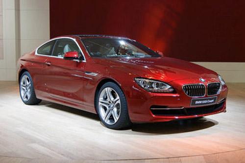 car_photo_436618_7 Названа цена нового купе BMW 6 series