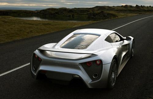 bg800_414884 Компания Zenvo приготовила эксклюзивный суперкар для авторынка США