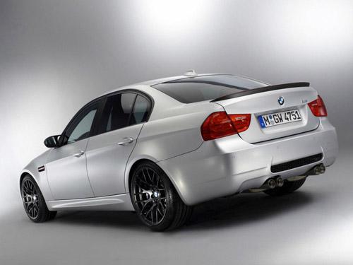 bg800_416186 На спецверсии BMW M3 дебютирует новая технология работы с карбоном