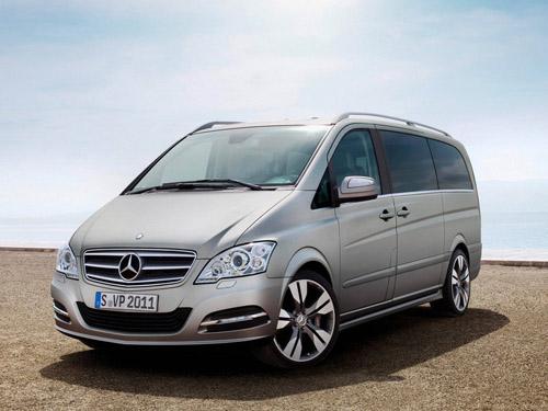bg800_420763 Mercedes-Benz покажет во Франкфурте интерьерный концепт Viano Vision Pearl