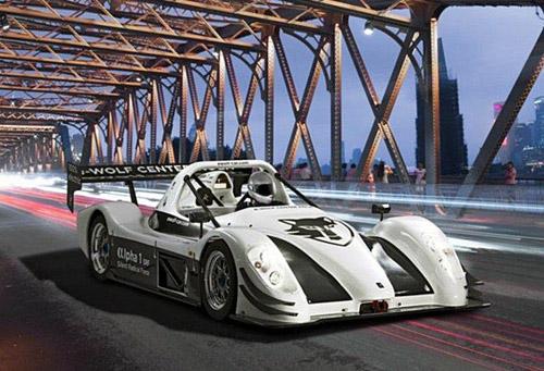 bg800_421725 Электрокар Toyota намерен установить новый рекорд Нюрбургринга