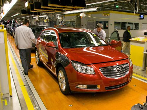 bg800_421944 Volkswagen может получить в конкуренты Opel