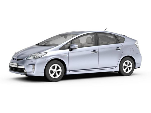 bg800_422183 Во Франкфурте покажут новый гибрид Toyota Prius