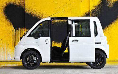bg800_424083 В сентябре в Великобритании представят электрический микроавтобус