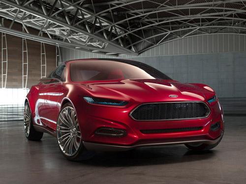 bg800_424975 На базе концепта Ford Evos выпустят Focus Coupe