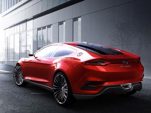 bg800_424979 На базе концепта Ford Evos выпустят Focus Coupe