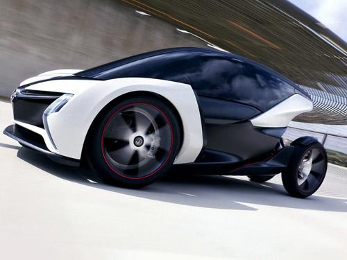 bg800_426083 Opel анонсировал разработку электрического сити-кара