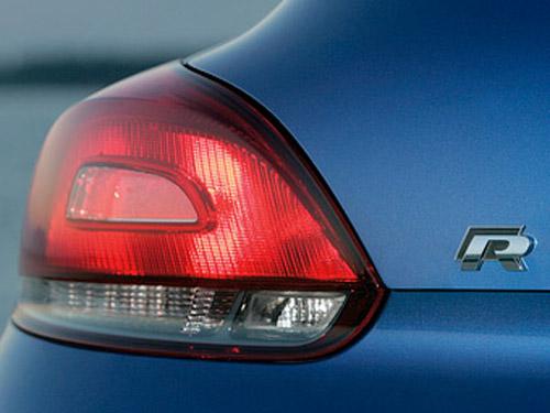 VW сосредоточится на разработке «заряженных» дизельных моделей с полным приводом