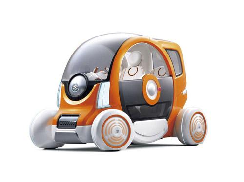 bg800_434249 В Токио Suzuki представит электромобиль будущего и концепт сити-кара