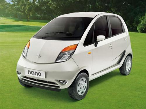 bg800_436163 Tata Nano оснастят более мощным мотором