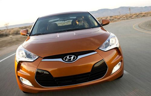 normali4d41d50e9e3b3 Hyundai Veloster получит «заряженную» модификацию