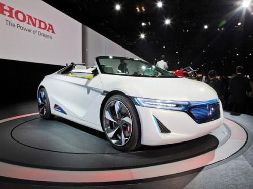 bg800_439109-500x374 Гибридная Honda NSX получит 400-сильную силовую установку