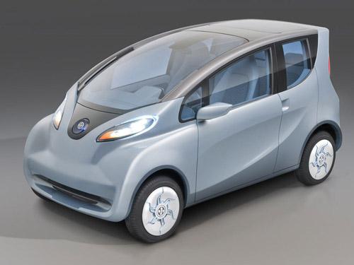 bg800_441584 В Детройте представлен электромобиль Tata eMO