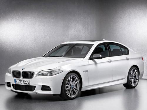 bg800_442984 BMW готовит линейку M Performance