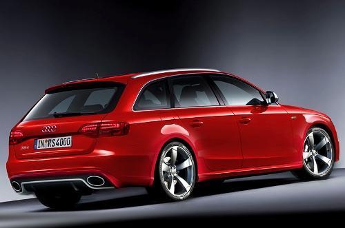 bg800_443883 Audi покажет в Женеве «заряженный» универсал