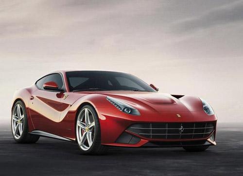 bg800_447823 В Женеве покажут Ferrari F12berlinetta