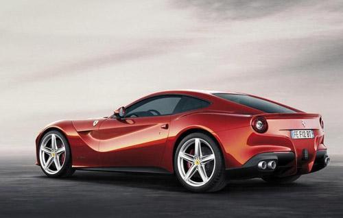bg800_447824 В Женеве покажут Ferrari F12berlinetta