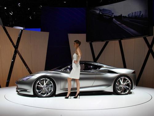 bg800_448904 В Женеве состоялся дебютный показ концепта Infiniti Emerg-E