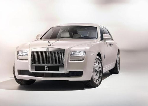 bg800_456103 В Пекине дебютировал концепт Rolls-Royce Ghost Six Senses