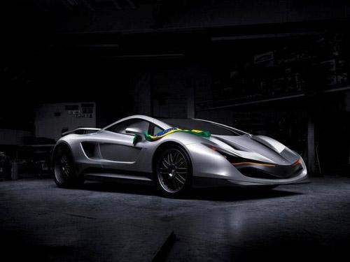 bg800_460148   Бразильцы рассекретили свой первый 1000-сильный суперкар Amoritz GT DR7