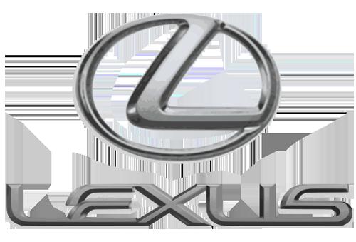1304601865_lexus334 Lexus разрабатывает самый компактный гибрид