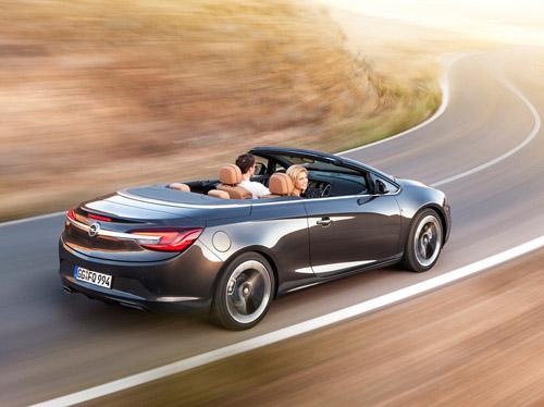 bg800_475869 Стоимость кабриолета Opel Cascada составит от 25 945 евро