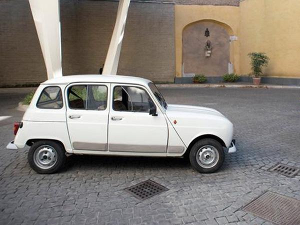 41 ТОП-10 самых красивых культовых авто Европы